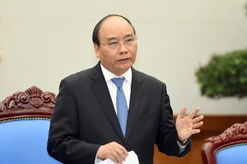 Thủ tướng: Vì sao giải ngân chậm mà tăng trưởng cao?