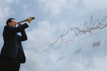 Tuần từ 30/10-3/11: Khối ngoại bùng nổ giao dịch thỏa thuận, mua ròng đột biến 1.442 tỷ đồng