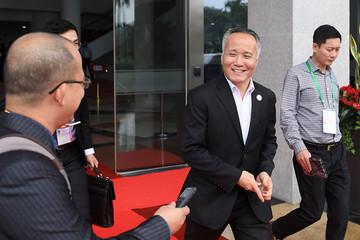 Đàm phán nước rút của TPP-11 bắt đầu bí mật tại Đà Nẵng