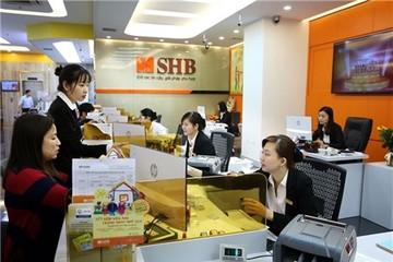 Thấy gì từ sự dịch chuyển thu nhập dịch vụ của ngân hàng trong quý III?