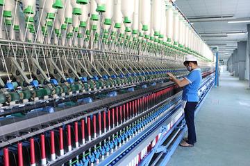 TCM lấy ý kiến việc sáp nhập Công ty Thành Công – Vĩnh Long
