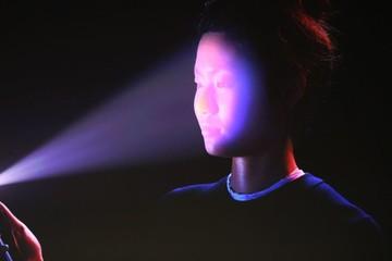 """FaceID của Apple bị """"qua mặt"""" tại Hà Nội, dấu hỏi về hiệu quả của sự """"đột phá""""?"""