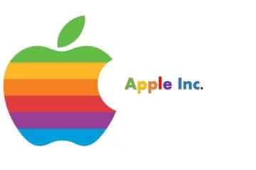 [Infographic] Apple