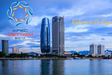 Cơ hội với TPP tại Tuần lễ cấp cao APEC 2017