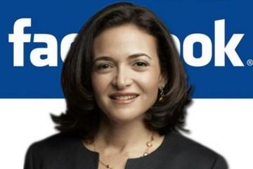 Nữ tướng quyền lực của Facebook sắp có buổi nói chuyện tại Hà Nội