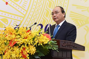 Thủ tướng gửi thông điệp đến APEC: Việt Nam sẽ đưa kinh tế tư nhân lên một tầm cao mới