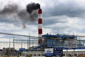 Quy hoạch ngành điện than thế nào trong xu thế tăng trưởng xanh?