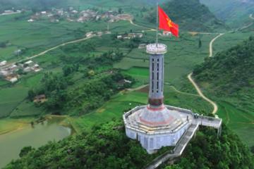 APEC 2017 tác động ra sao tới kinh tế Việt Nam?
