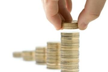 Đầu tư vào Techcombank, đừng quên 3.000 tỷ đồng trái phiếu chuyển đổi giá 13.000 đồng/cp