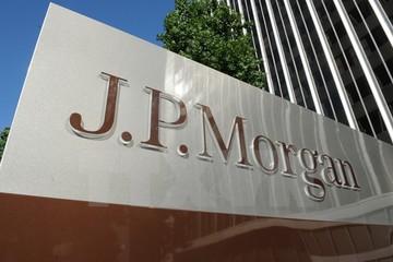 'Thị trường tài chính quốc tế đang đối mặt với nguy cơ bất ổn lớn'