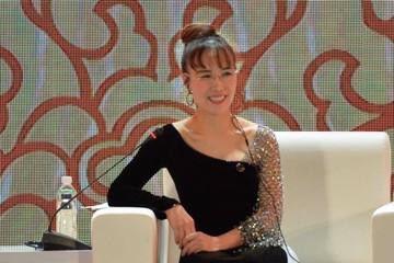 Bà Nguyễn Thị Phương Thảo: