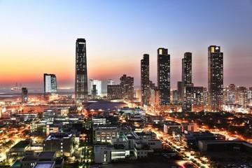 Hàn Quốc xây dựng thành phố 35 tỷ USD không cần ô tô