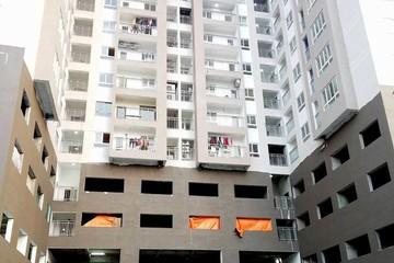 10 doanh nghiệp Hà Nội nợ tiền thuê đất 375 tỷ đồng