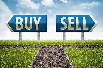 HDG, STG, DGW, TNT, IDI, KDH: Thông tin giao dịch lượng lớn cổ phiếu