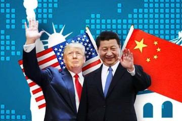 APEC CEO Summit 2017 chờ màn đối thoại đỉnh cao