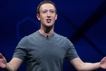 Ông chủ Facebook đi du thuyền tham quan Vịnh Hạ Long?