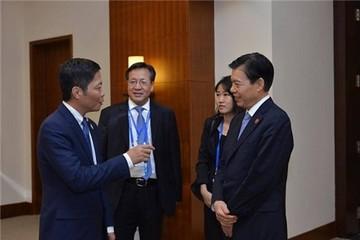 Bộ trưởng Công thương nói vềsự khác nhau giữa Hiệp định CPTPP và TPP