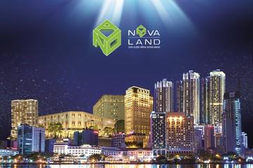 Novaland bán thêm toàn bộ vốn công ty liên kết Địa ốc Huy Minh