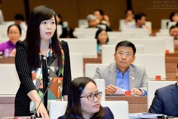 Khó chọn phương án thêm vốn cho mặt bằng sân bay Long Thành