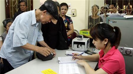 Tương lai của quỹ hưu trí bổ sung tự nguyện tại Việt Nam