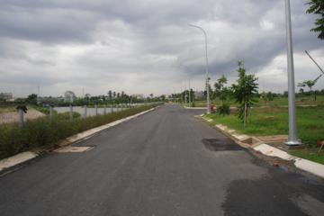 Bộ trưởng Phạm Hồng Hà: Một bộ phận thị trường BĐS bị lợi ích nhóm chi phối