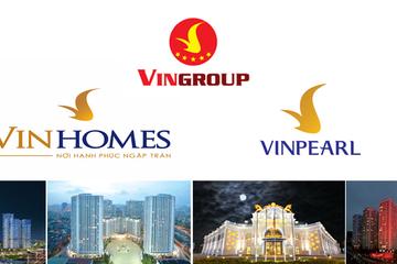 Vincommerce và VinPearl sẽ tăng sở hữu tại VIC