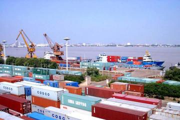 Tháng 10 Việt Nam xuất siêu  2,18 tỷ USD - cao nhất lịch sử