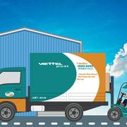 Viettel Post: Bất ngờ xuất hiện lợi nhuận cổ đông không kiểm soát, EPS 9 tháng còn 2.456 đồng
