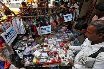 Kinh nghiệm chuyển dịch nợ xấu của Ấn Độ