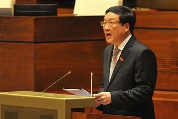 Tin mới vụ Trịnh Xuân Thanh: Khởi tố thêm 3 bị can