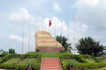 IDICO chào bán thỏa thuận hơn 1 triệu cổ phiếu không bán hết, giá khởi điểm 23.200 đồng/cp