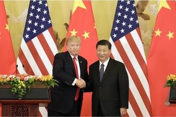Số phận 5 thỏa thuận thương mại lớn nhất thế giới dưới thời ông Trump