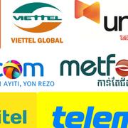 Viettel Global: Quý III lỗ ròng hơn 53 tỷ đồng do thuế