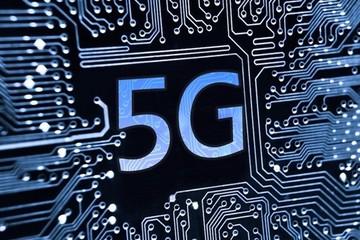 China Mobile, ZTE và Qualcomm đạt đột phá lớn trong công nghệ 5G