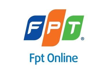 FPT Online lãi ròng 65 tỷ đồng trong quý III, có 734 tỷ đồng tiền và tiền gửi