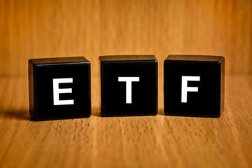 SSI Retail Research: HBC có thể bị loại khỏi danh mục của V.N.M ETF