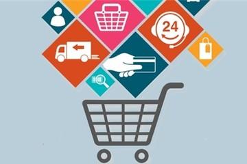"""Thị trường bán lẻ: Sự """"lên ngôi"""" của mô hình tiện lợi và đầu tư công nghệ"""