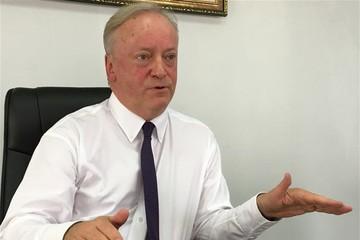 Chủ tịch Deloitte: DN Mỹ lạc quan với toàn cầu hóa