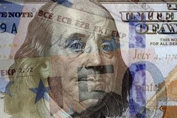 UBS: 2018 sẽ là một năm 'thảm hại' của đồng USD