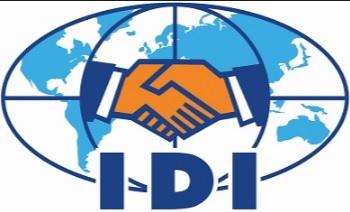 IDI lý giải việc chậm chi trả cổ tức 2015, 2016