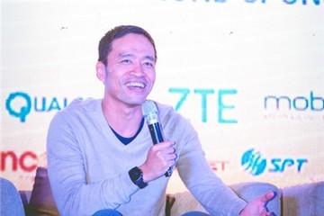 Cơ hội cho doanh nghiệp internet Việt Nam ở