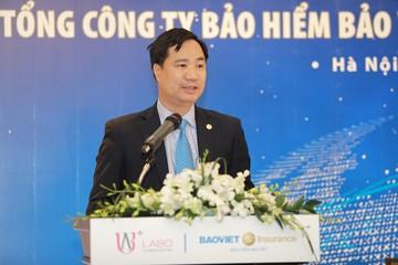 Bảo hiểm Bảo Việt hợp tác với LABO đa dạng kênh phân phối giải pháp tài chính bảo hiểm