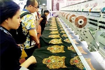 Mỹ nhập hơn 10 tỉ đô la hàng dệt may Việt Nam