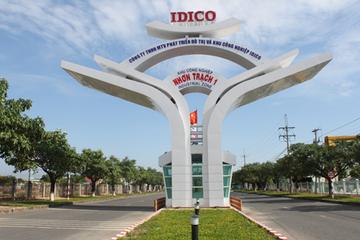 Đưa cổ phiếu lên sàn ngay sau đợt IPO, Idico sẽ tiếp tục