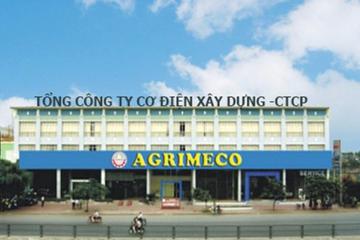 SCIC sẽ thoái toàn bộ vốn tại Tổng công ty Cơ điện Xây dựng – Agrimeco