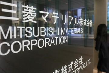 Mitsubishi nối dài chuỗi khủng hoảng của doanh nghiệp Nhật