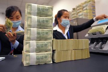 Kiều hối chảy về TP. HCM có thể đạt 5,2 tỷ USD