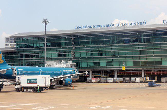 Hai công ty của ông Jonathan Hạnh Nguyễn đăng ký mua hơn 3 triệu cp SAS