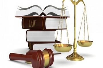UBCKNN yêu cầu CTCK nghiêm túc tuân thủ quy định giao dịch ký quỹ