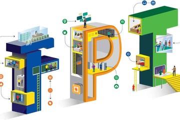 Thoái vốn mảng phân phối bán lẻ, FPT có thể thu lãi 1.000 tỷ đồng